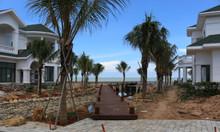 Bán căn hộ du lịch Hồ Tràm giá chỉ 2,18 tỷ/căn có VAT !