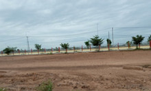Thanh lí đất nền Bình chánh khu đô thị Tỉnh Lộ 10 giá rẻ hơn khu vực