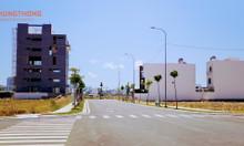 Bán đất Mỹ Gia goi 7 Nha Trang giá chỉ 18.5 triệu/m2