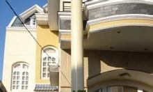 Cho thuê nhà đường Đỗ Quang, Thảo Điền, Quận 2 (giá tốt)