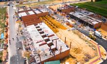 Tân Phước Khánh Village – dự án đáng đầu tư năm 2019