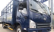Xe Tải Faw 7 Tấn 3/ Máy Hyundai 7t3/ trả góp toàn quốc