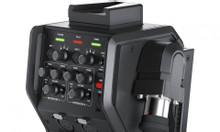 Máy quay blackmagic studio fiber converter