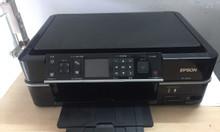 Epson 801A nội địa Nhật (in màu, scan, photo)