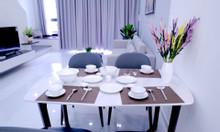 Bán nhà hẻm Huỳnh Văn Lũy, Bình Dương, tặng nội thất cao cấp, 4 tỷ 3