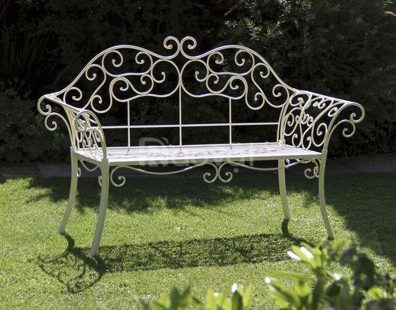 Cung cấp bàn ghế sắt CNC, sắt uốn nghệ thuật
