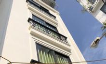 Bán nhà Bia Bà La Khê Hà Đông 50m 4T giá 2,8 tỷ