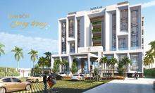 Chiết khấu 3 chỉ vàng PNJ khi mua căn hộ 1PN dự án Parami Hồ Tràm!