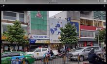 Cho thuê nhà mặt tiền đường Đinh Tiên Hoàng, Quận Bình Thạnh, Sài Gòn
