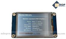Màn hình cảm ứng Nextion NX3224T024 2.4 inch