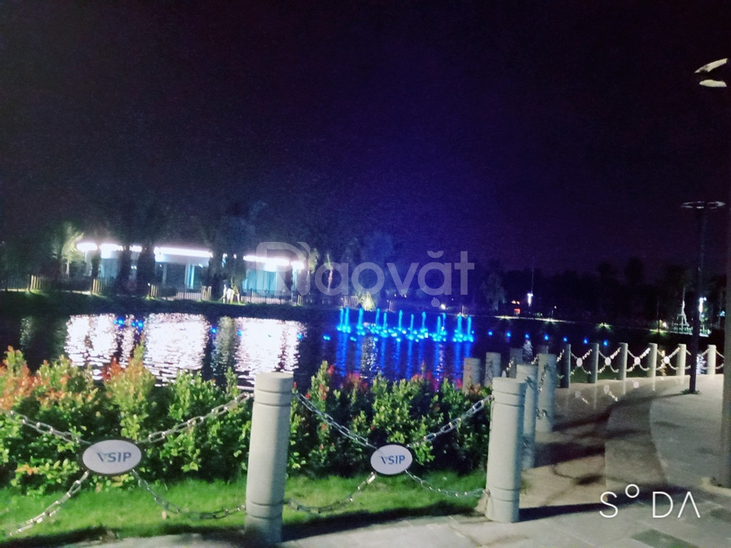 Dự án Centa City và Belhomes Từ Sơn, Bắc Ninh