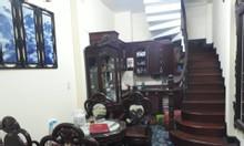Nhà hiếm Vương Thừa Vũ, Ngã Tư Sở, cách phố 5m, 26m2, 2.75 tỷ