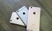 Iphone 6s16gb giảm giá 3tr