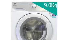 Máy giặt Electrolux lồng ngang inverter 9kg lồng ngang EWF12933