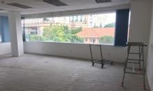 Văn phòng quận Phú Nhuận , Phường 8 , đường Hoàng Văn Thụ