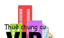 Cho thuê gấp căn hộ chung cư Vinhomes Mễ Trì Green Bay, phường Mễ Trì.