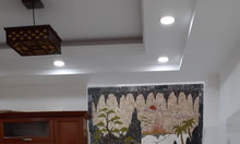 Bán nhà quận Tân Bình đường Thiên Phước tiện kinh doanh