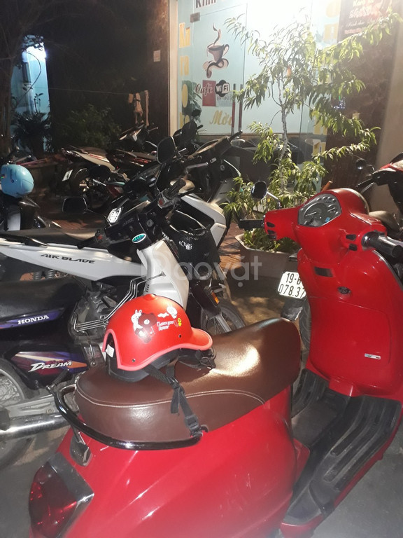 Cần bán nhà để về ở cùng con ở Hà Nội,  P. Dữu Lâu, TP Việt Trì.