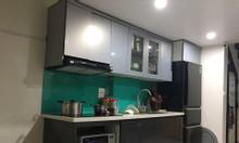 Bán căn nhà đẹp, mới xây, giá tốt tại Bồ Đề, Long Biên, Hà Nội