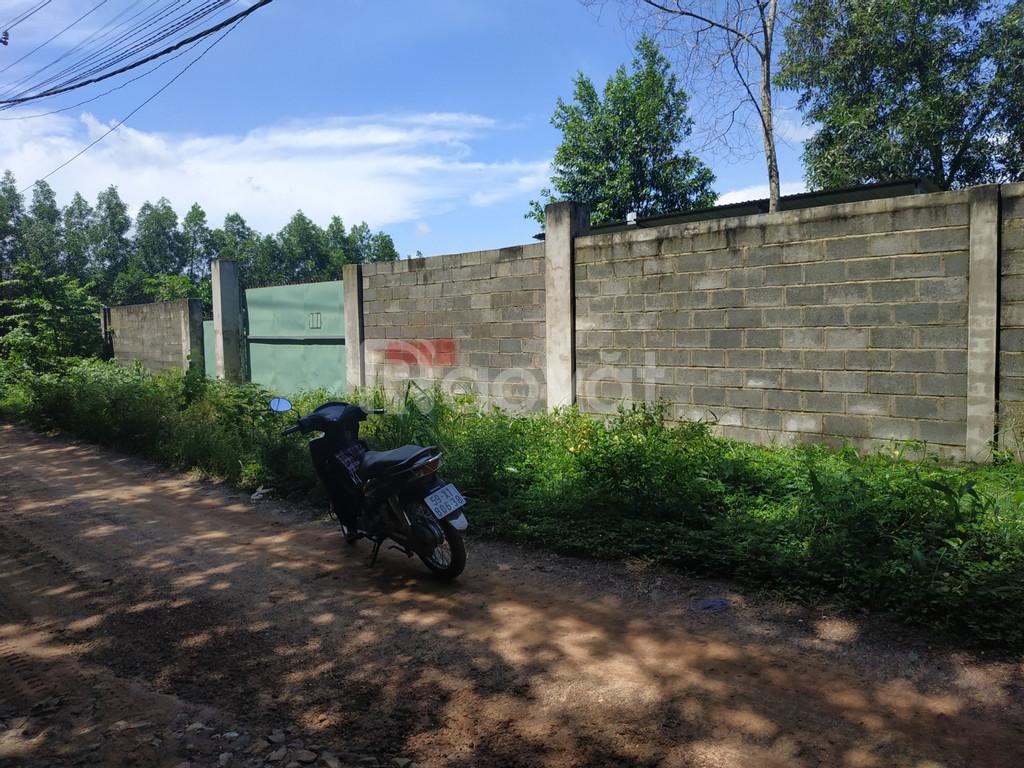 Gần 1 mẫu đất đường xe tải vào tại xã Tân Hiệp cần bán, giá 13 tỷ