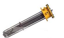 Cung cấp các loại điện trở đun dầu với nhiều mẫu mã và công suất
