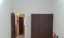 Phòng riêng điện nhà nước ở Ngõ 15 Ngọc Hồi
