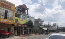 Bán đất lô giá rẻ khu D1, Thuận An, 100m2,khu vực kinh doanh siêu việt