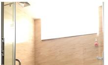 Bán nhà 5 tầng đẹp đường Nguyễn Khang, Cầu Giấy, SĐCC, giá tốt