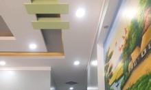 Bán nhà tại An Phú với diện tích 90m2, tặng full nội thất, 2 tỷ 350