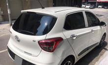 Hyundai I10 bản 1.2 startop 2019 số sàn như mới