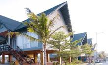 Eco bangkok - nghỉ dưỡng Bình Châu