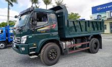 Xe ben 8 tấn Thaco Forland FD950 Euro4