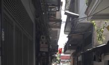 Cho thuê nhà 4 tầng, gần ĐH Y học Cổ Truyền, Trần Phú, Hà Đông, 14tr.