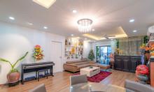 Bán gấp căn nhà chung cư tòa S3 dự án Golmark City 136 Hồ Tùng Mậu