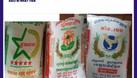 Chuyên cung cấp bao bì gạo 50kg (ảnh 7)