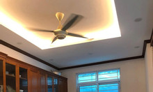 Cho thuê nhà riêng Thượng Thanh, Long Biên 100m2, đầy đủ nội thất