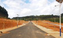 Đất nền Langbiang Town Đà Lạt - KĐT Vạn Xuân giá trị sinh lời bền vững