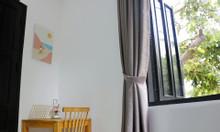 Cho thuê căn hộ trung tâm quận Liên Chiểu Đà Nẵng