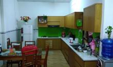 Chính chủ đi Nha Trang cần bán nhà đẹp, giá tốt Ninh Hòa, Khánh Hòa