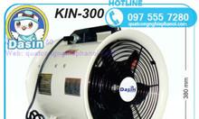 Quạt hút nối ống dasin kin-300