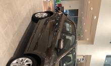Volkswagen Polo Hatchback ưu đãi đặc biệt