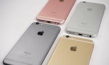 Điện thoại iphone 6s plus 32gb quốc tế bán giá gốc 4tr450