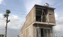 Dự án khu đô thị mới Yên Trung- Thụy Hòa - Yên Phong - Bắc Ninh