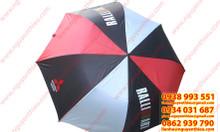 Cung cấp ô dù quán cafe giá rẻ, xưởng sản xuất ô dù in logo giá rẻ