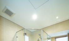 Bán cắt lỗ căn 3 Phòng ngủ dự án Vinhomes Skylake Phạm Hùng
