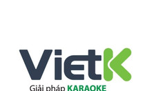 Micro không dây cho sự kiện VietK VK156