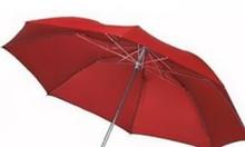 Sản xuất ô dù tại Quảng Ngãi