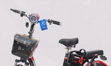 Xưởng xe đạp điện tại Đồng Tháp