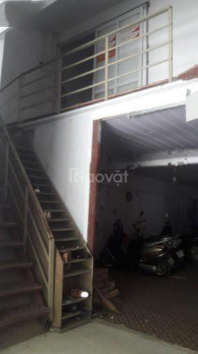 Cho thuê kho xưởng DT 2 sàn hơn 900 m2 Mỹ Đình, Nam Từ Liêm, Hà Nội.