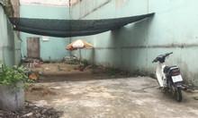 Lô đất 5x20 mặt tiền kinh doanh ngay khu biệt thự Nam Long
